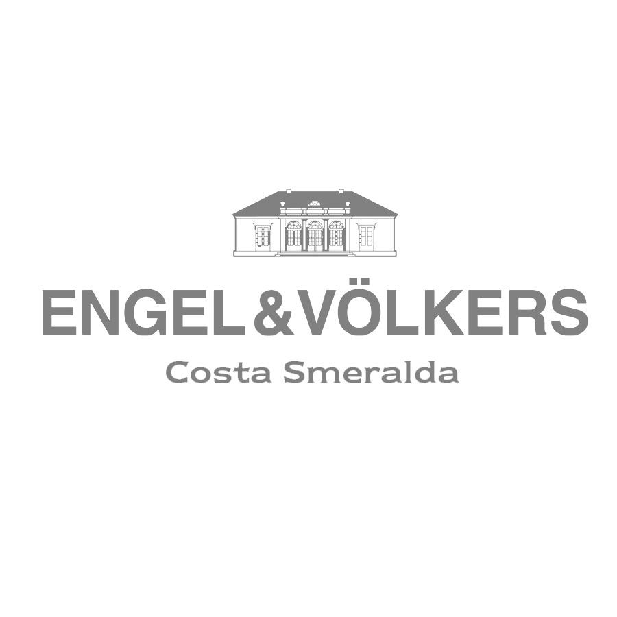 Engel & Volkers Costa Smeralda - Limone Marketing